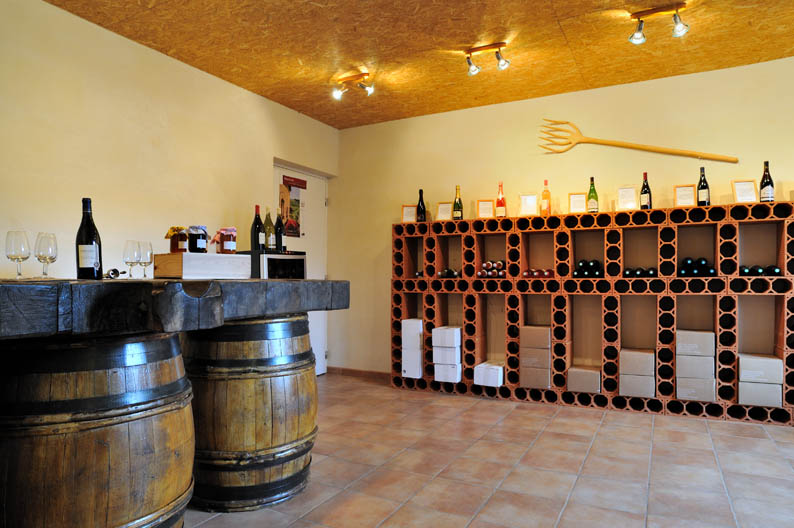 Domaine Riviere 0037web