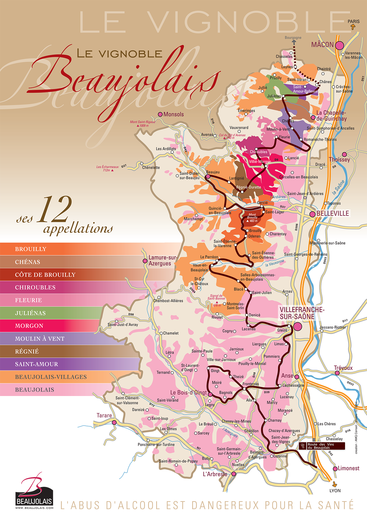 carte-beaujolais