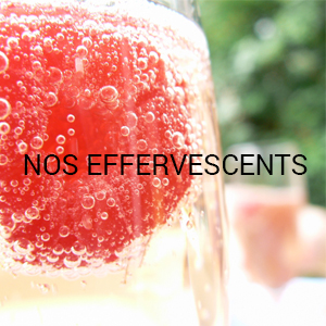 Effervescents