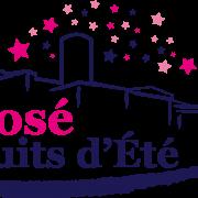 Rosé, Nuits d'été s'invite au Domaine