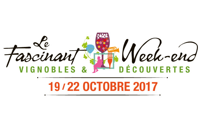 le-fascinant-weekend-vignobles-et-decouvertes-2017-e