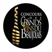 grands-vins-beaujolais-concours.png