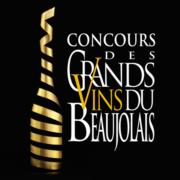 Nouvelle médaille pour notre Chardonnay !