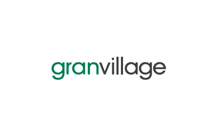 Retrouvez le Domaine JP RIVIERE sur Granvillage.
