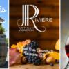 Beaujolais Nouveau 2018 au Domaine JP RIVIERE