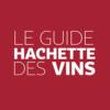 Notre Gamay de Saint Trys au Guide Hachette des Vins 2020