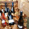 Le Beaujolais et la Bourgogne en Bretagne