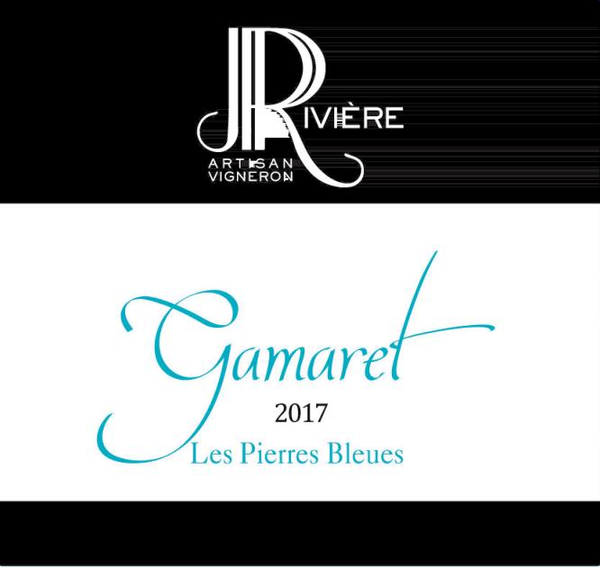 GAMARET