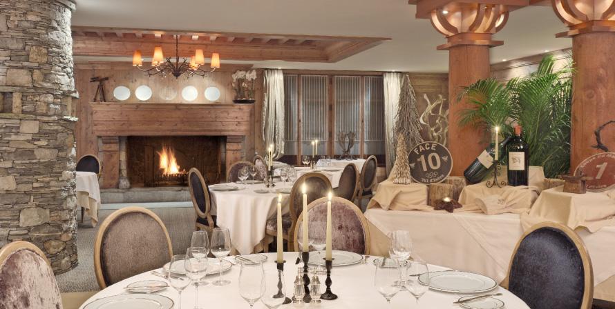 toppic-restaurant-tableoursr