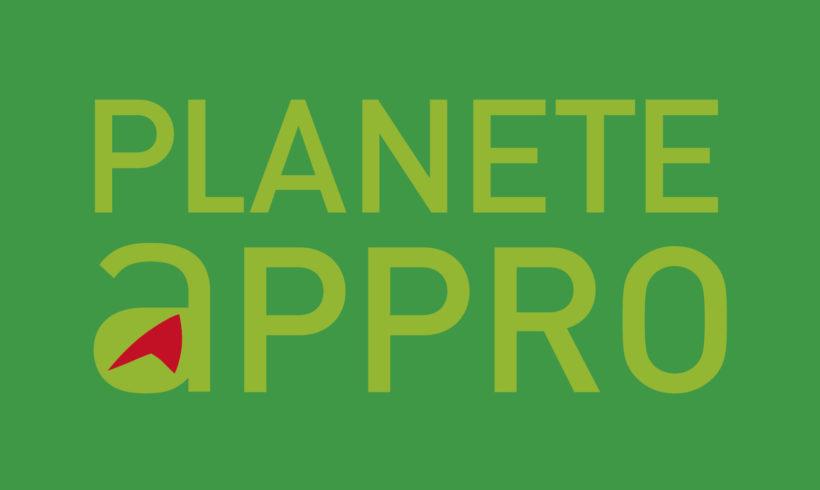 Planète Appro, 25 et 26 mars 2019
