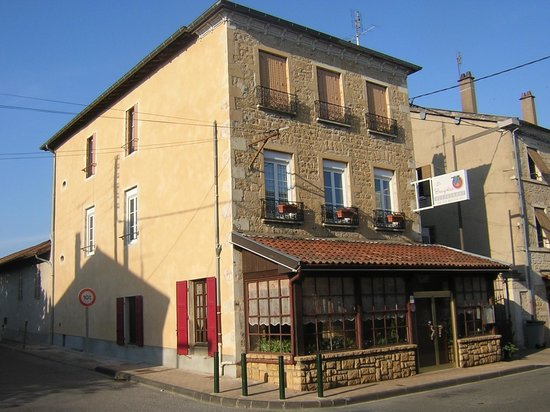 restaurant-le-beaujolais