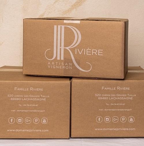 2021_03_26_Portrait et packaging Domaine JP Rivière-2 – Copie