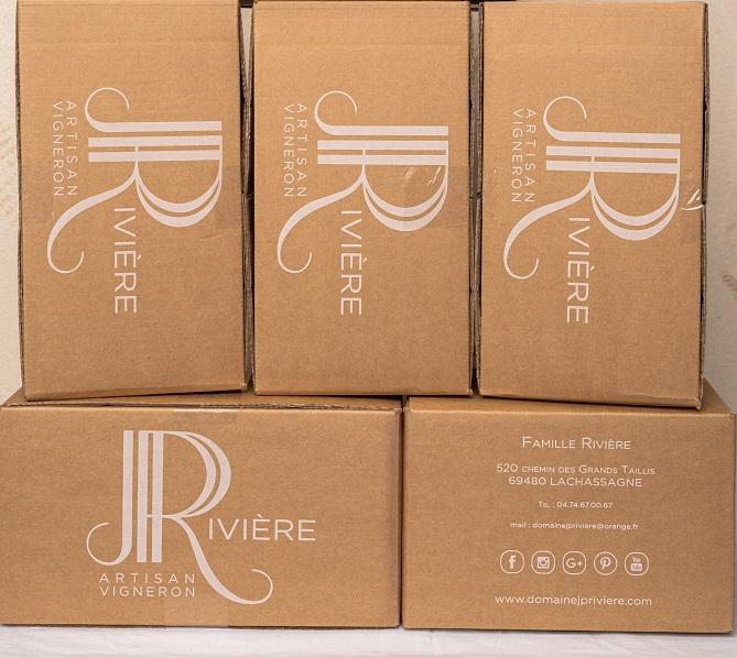 2021_03_26_Portrait et packaging Domaine JP Rivière-6