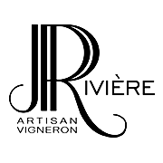 Domaine JP Rivière