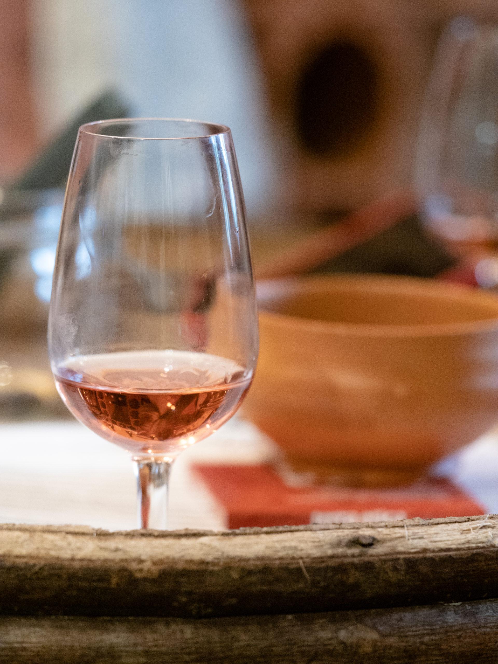2020_10_03_Dégustation choco vin-53