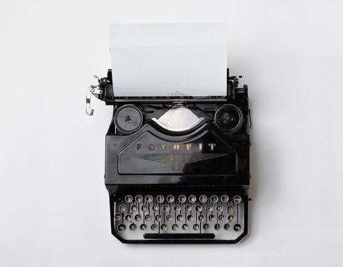 Le blogueur de «Rêves et Curiosités» parle de nous à sa communauté (Blog)