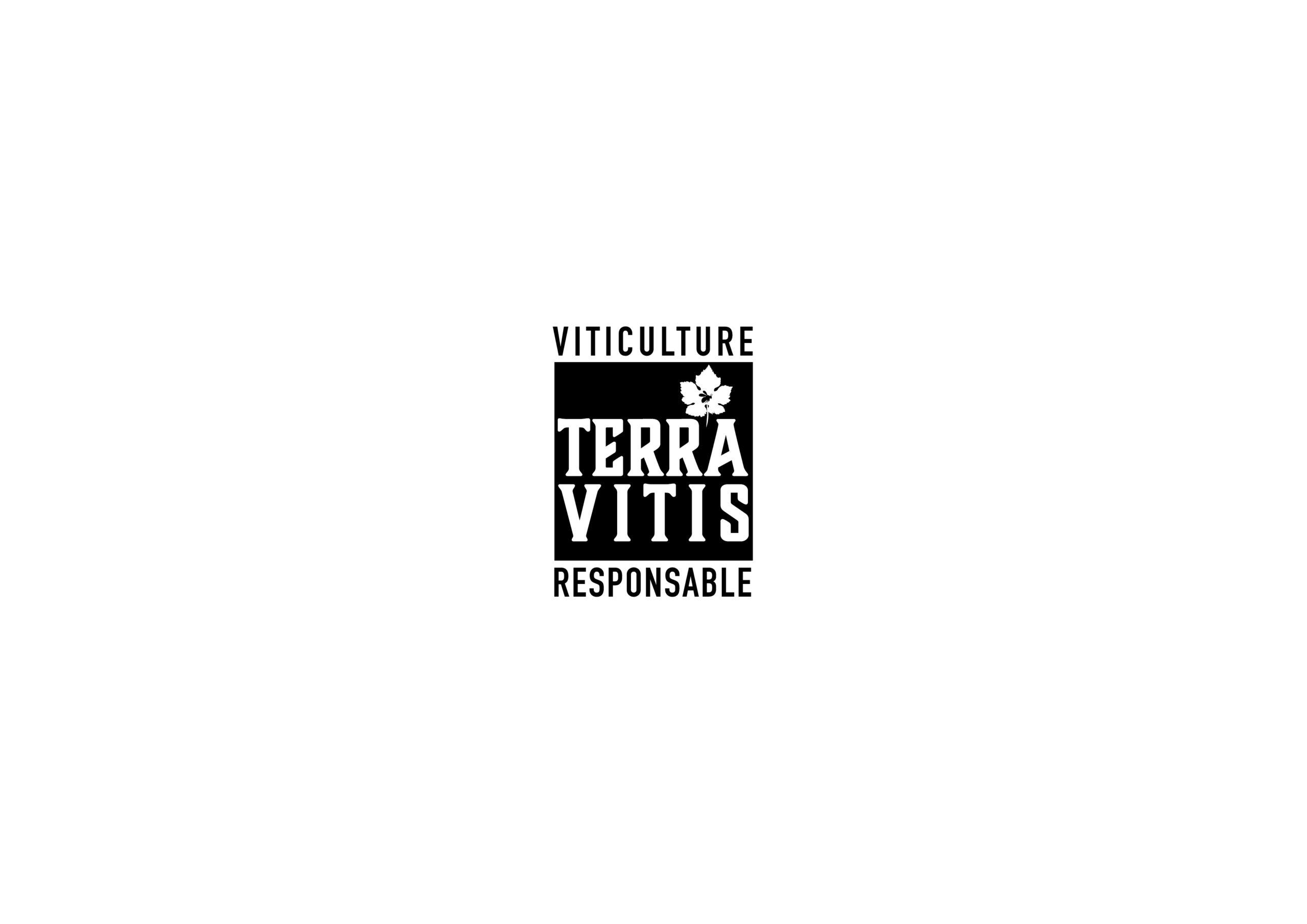 TV_logo_201007_Noir_RVB