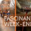 Fascinant Week End